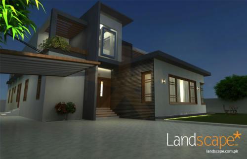Modern-House-Elevation-Design