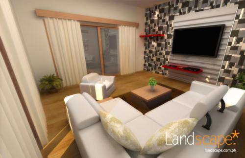 Family-Living-Room-Interior-Design