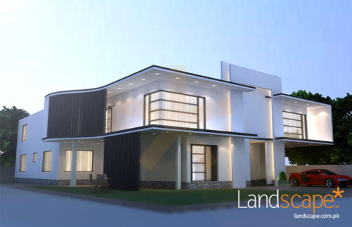 house-facade-redesign