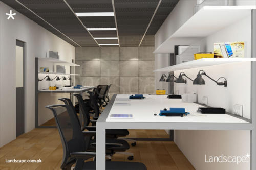 work-desk-design
