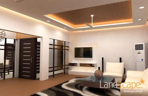 Basement-Lounge-Design-by-Architect