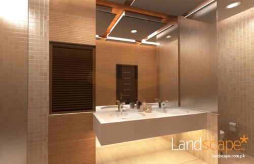 Bathroom-Exclusive-Interiors