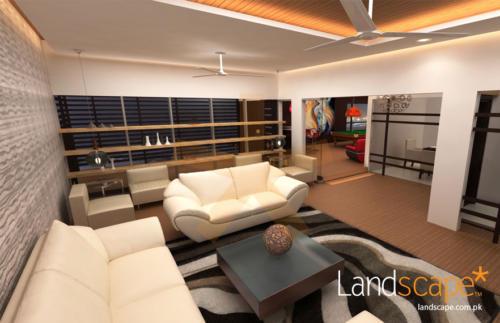 Contemporary-Lounge-Design