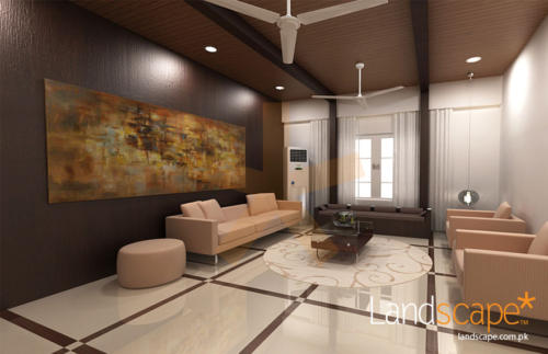 Lounge-Interior-Designed-by-Architect