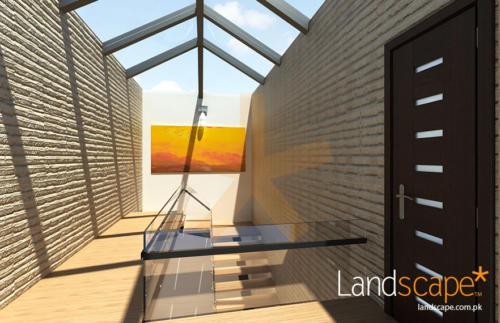 Sky-Light-Design-by-Architect