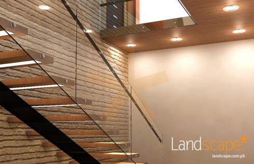 Staircase-Design-by-Architect