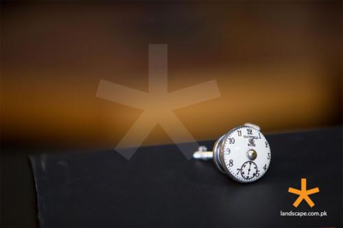 clock-style-knob