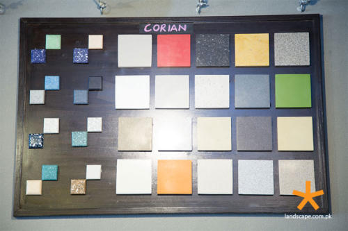various-samples-of-corian