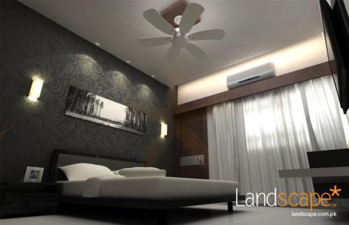 Bedroom-Designed-for-Client-Parents