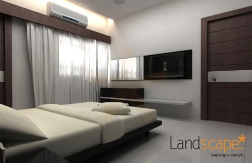 Bedroom-Interior-Design-Apartment-in-Bath-Island-Clifton