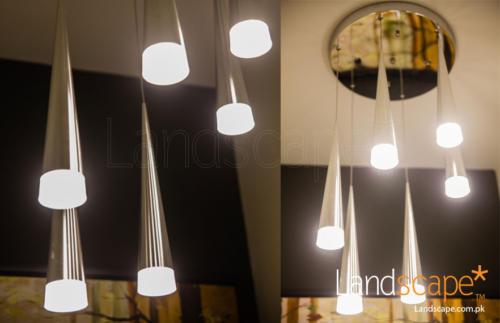 ceiling-drop-hanging-lights