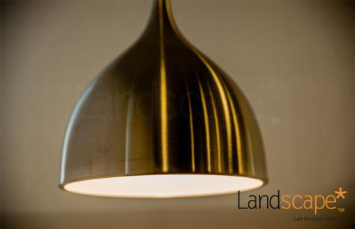 drop-lamp-enhancing-the-executive-office-interior