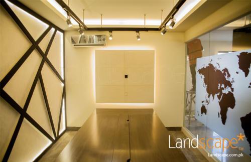 grand-interior-look
