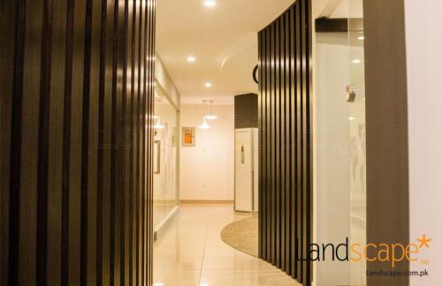 the-corridor-interiors