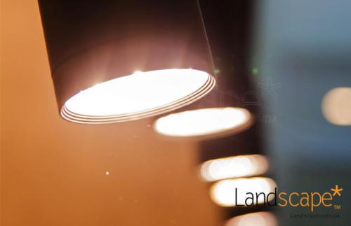 track-lights