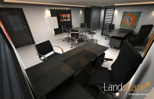 Executive-Office-Furniture
