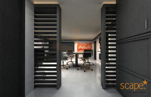 Wooden-Screens-in-Office