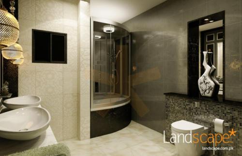 Grand-Bathroom-interior