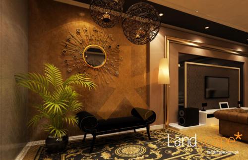 bedroom-suite-of-the-villa