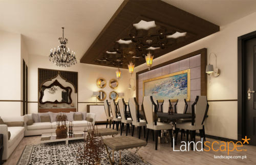 dining-and-majlis-interior-design