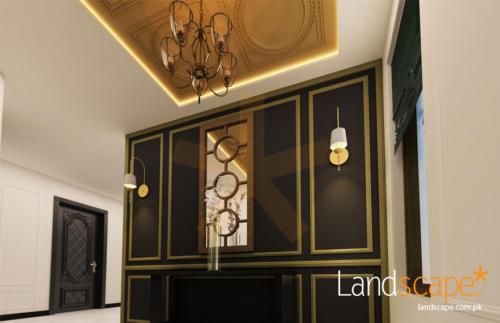 foyer-of-oman-villa