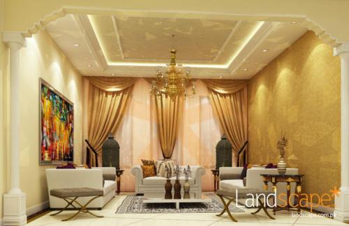 grand-oman-interior-of-male-majlis