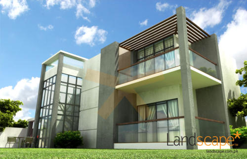 Perspective-View-of-the-Annexe-Modern-Architectural-Design