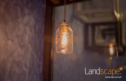 Another-View-of-Jar-Light-for-a-Creative-Ambiance