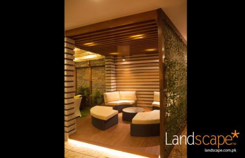 Beautifully-Lit-Showroom-Interior