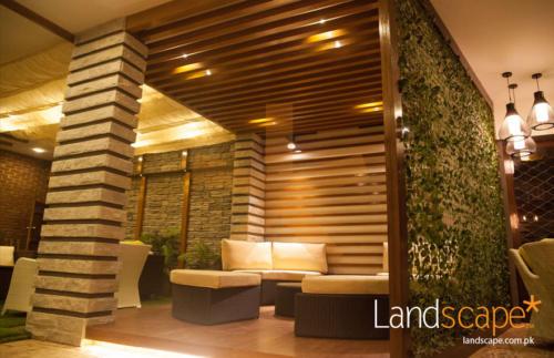 Creatively-Designed-Showroom