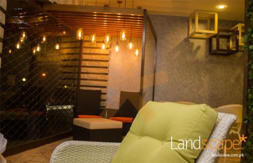 Furniture-Showroom-Interior