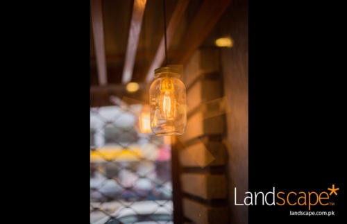 Jar-Light-for-a-Creative-Ambiance