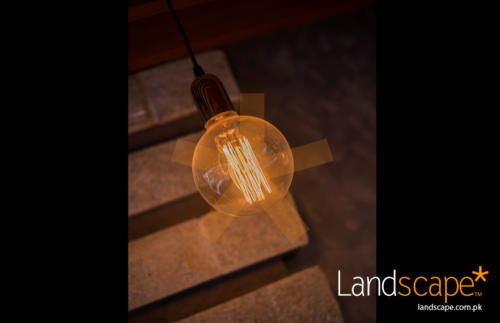 Pear-Shaped-Bulbs-Highlighting-the-Ambiance