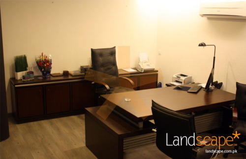 Exclusive-CEO-Desk-Wall-Cabinets-and-Chester