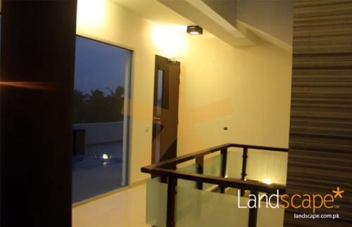 Railings-Around-Lift-on-the-Second-Floor