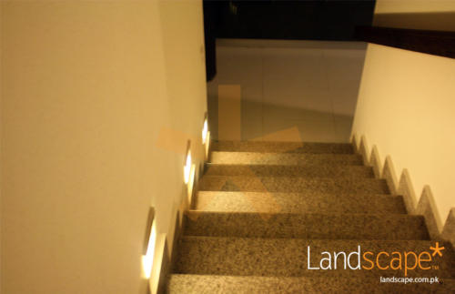 Staircase-with-Concealed-Lights