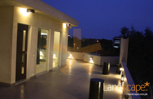 Terrace-View-Night-View-with-Concealed-Lights