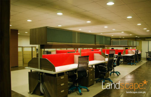 a-creative-workstation-design