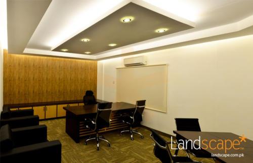 a-high-class-executive-office