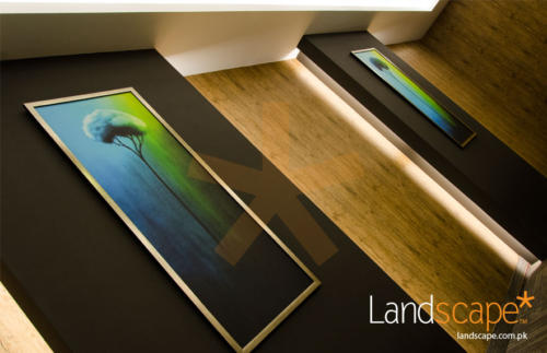 an-artistic-element-for-a-modern-conference-room-interior