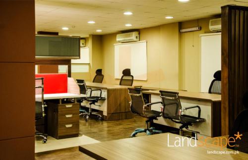 an-elegant-office-view
