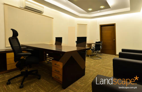 an-elite-executive-office-interior