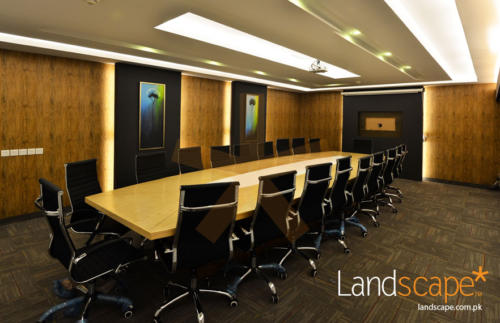 an-innovative-conference-room-design