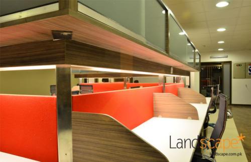colored--creative-working-desks