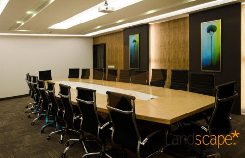 contemporary-conference-table