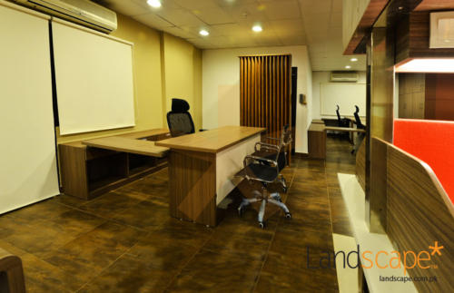 high-end-use-of-materials-for-a-corporate-office