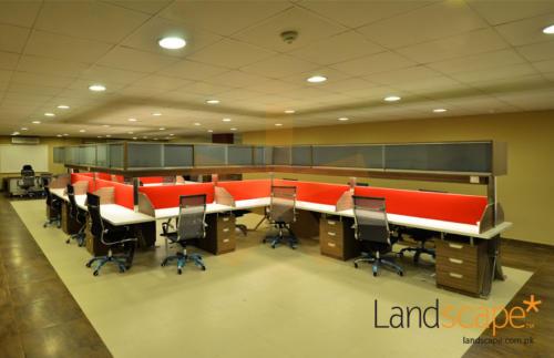 innovative-workspace