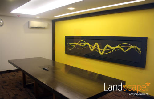 Conference-Room-Table-and-Ceiling