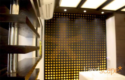 Interior-Finishes