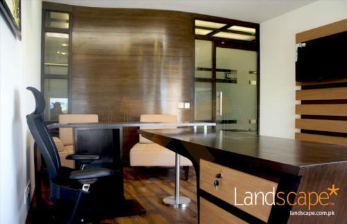 Office-Executive-Desk